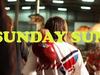 Sunday Sun - Come on Down