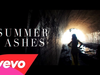 Kevin Drew - Summer Ashes (feat. Taryn Manning)