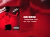 Kid Rock - Outstanding (Live)
