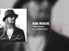 Kid Rock - The Mirror