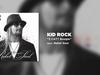 Kid Rock - 3 CATT Boogie