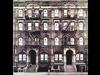 Blackberry Smoke - The Rover (Led Zeppelin Cover)