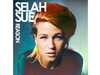 Selah Sue - Always Home