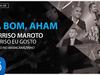 Sorriso Maroto - Tá Bom, Aham (Sorriso Eu Gosto Ao Vivo) (Áudio Oficial)
