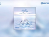 Aly & Fila feat Ever Burn - Is It Love (The Chill Out Mix)