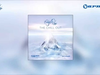 Aly & Fila - First Sun (The Chill Out Mix)