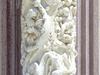 Vox Nostra - Gregorian Chant: Rex virginum amator (Scotland 13th Century)