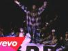KRS-One - Rappaz R.N. Dainja