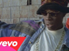 Shabba Ranks - The Jam (feat. KRS-1)