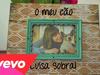 Luisa Sobral - O Meu Cão