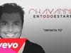 Chayanne - Infinita Tú