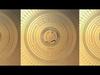 Digitalism - Second Chance (David Vrong Remix)