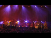 Counting Crows - Time And Time Again live Triple Play Summer Tour 2007