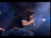 Counting Crows - Hangin Around Tour Fianlly October 2008