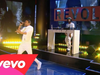 Mario - Break Up (Live on the Honda Stage at REVOLT Live)