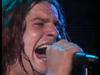 Black Sabbath - Never Say Die Live 1978