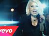 Kim Wilde - Lights Down Low