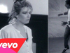 Kim Wilde - Another Step (Closer To You)