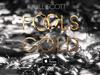 Jill Scott - Fools Gold (OFFICIAL SINGLE)