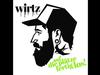 WIRTZ - Auf die Plätze, fertig, los (neues Album ab 19.06.!)