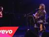 Luís Represas - Memórias De Um Beijo (Live)