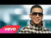 Daddy Yankee - Sígueme y Te Sígo