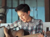 Dear River - Kina Grannis (The Beach House Sessions Powered by Mobli)