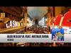Alex M.O.R.P.H. - 4Ever (feat. Natalie Gioia)