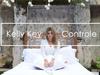 Kelly Key - Controle (e Oficial)