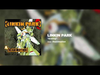 Linkin Park - Krwlng
