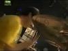 03 - Rock In Rio - Semana Que Vem - Pitty