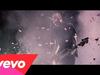 Anti-Flag - Brandenburg Gate (feat. Tim Armstrong)