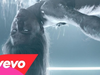 Of Monsters and Men - Crystals