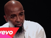 Tech N9ne - Dyin' Flyin' Is Dedicated To The Fans That Are Dying Off (247HH Exclusive)