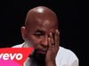 Tech N9ne - Burn It Down Was Written In Response To Twitter Talk (247HH Exclusive)