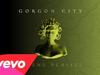 Gorgon City - Sirens Remixes Minimix / Sampler