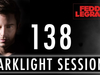 Fedde Le Grand - Darklight Sessions 138 (DLS Miami special)