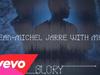 Jean-Michel Jarre - Glory (Audio Video)