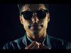 Eric Saade - Girl from Sweden