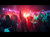 Owl City - Verge (feat. Aloe Blacc)