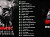 113 - On Va Te Douiller (Officiel) (feat. Sefyu / RR / AP)