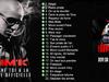 113 - Déposer Les Armes (Officiel) (feat. Alpha 5.20 / Orosko / Rim'K)
