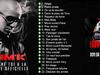 113 - En Otage (Officiel) (feat. Mac Tyer / Bigou)