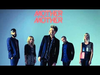 Mother Mother - Monkey Tree - BAUT Remix