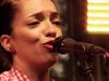 Celina Bostic - Außer Papa (Live am 1. Mai)