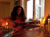 Celina Bostic - Licht Akustik.mov
