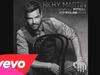 Ricky Martin - Mr. Put It Down (Noodles Remix - Dub Mix) (Cover Audio) (feat. Pitbull)