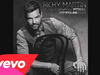 Ricky Martin - Mr. Put It Down (Noodles Remix)(Cover Audio) (feat. Pitbull)