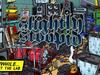 Slightly Stoopid - The Prophet