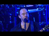 Dave Matthews Band Summer Tour Warm Up - If Only 6.10.14